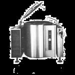 Southbend KTLG-60 Tilting Kettle, Gas