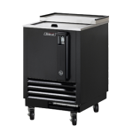 TURBO AIR TBC-24SB Bottle Cooler