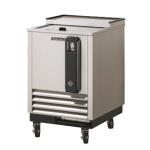 TURBO AIR TBC-24SD Bottle Cooler