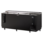 TURBO AIR TBC-80SB Bottle Cooler