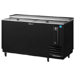 TURBO AIR TBC-65SB Bottle Cooler