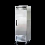 BISON BRF-21 Reach-In Freezer