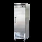 BISON BRR-21 Reach-In Refrigerator