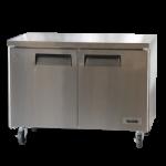 BISON BUR-48 Undercounter Refrigerator