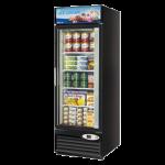 TURBO AIR TGF-23FB Freezer Merchandiser