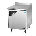 TURBO AIR TWF-28SD Work Top Freezer