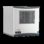 SCOTSMAN C0522SA-32 Ice Maker 208-230V/60Hz