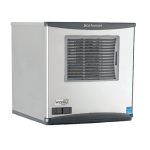 SCOTSMAN C0522SA-6 Ice Maker 230V/50Hz