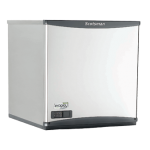 SCOTSMAN C0522SW-32 Ice Maker 208-230V/60Hz