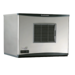 SCOTSMAN C0530SA-6 Ice Maker 230V/50Hz