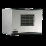 SCOTSMAN C0630SA-32 Ice Maker 208-230V/60Hz