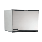 SCOTSMAN C0630MR-32 Ice Maker 208-230V/60Hz Remote