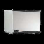 SCOTSMAN C0630SR-32 Ice Maker 208-230V/60Hz Remote