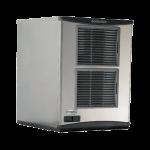 SCOTSMAN C0722SA-32 Ice Maker 208-230V/60Hz