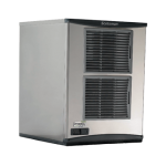 SCOTSMAN C0722MA-6 Ice Maker 230V/50Hz