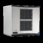 SCOTSMAN C0830SA-3 Ice Maker 208-230V 3Ph