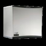 SCOTSMAN C0830MW-32 Ice Maker 208-230V/60Hz