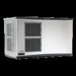 SCOTSMAN C1448SA-32 Ice Maker 208-230V/60Hz