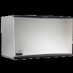 SCOTSMAN C1448SR-32 Ice Maker 208-230V/60Hz