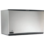 SCOTSMAN C1848SR-32 Ice Maker 208-230V/60Hz Remote