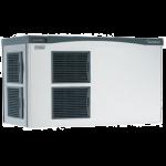 SCOTSMAN C1448SA-6 Ice Maker 230V/50Hz