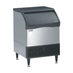 SCOTSMAN CU1526MA-1 Ice Maker with Bin