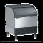 SCOTSMAN CU3030SW-1 Ice Maker with Bin