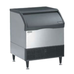 SCOTSMAN CU3030SA-6 Ice Maker with Bin 230V/50Hz