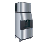 Manitowoc SPA-310 Vending Ice Dispenser