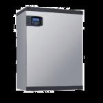 Manitowoc IB-1094YC QuietQube Ice Maker
