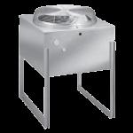 Manitowoc JC-0895 Remote Condenser