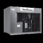 Manitowoc RCU-1075 Remote Condenser