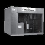 Manitowoc RCU-2375 Remote Condenser