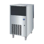 Manitowoc RNS-0244A Ice Maker with Bin