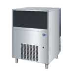 Manitowoc RF-0385A Ice Maker with Bin