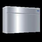 Manitowoc SY-3074C Quadzilla™ QuietQube Ice Maker
