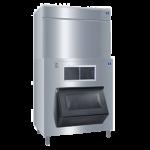 Manitowoc SD-3305W3HP Quadzilla™ Ice Maker