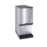 Manitowoc RNS-12A Ice Maker and Water Dispenser