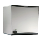 SCOTSMAN C1030SR-3 Ice Maker 230V