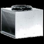 Scotsman ERC111-1 Remote Condenser