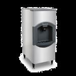 Scotsman HD22B-1 Ice Dispenser Hotel / Motel