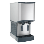 Scotsman HID312A-1 Ice Maker and Water Dispenser