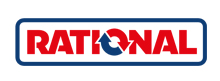 bws-rational-logo