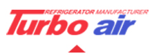 bws-turbo-logo