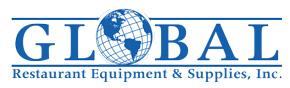 Global Restaurant Equipment